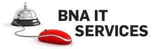 BNA IT Services